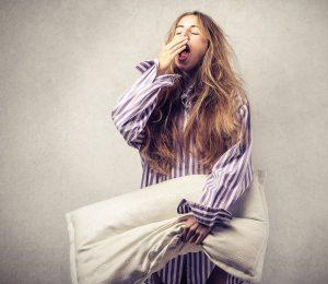 11 pasos para adelgazar