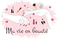 http://beautyeveryday24.blogspot.fr/