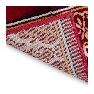 karpet masjid, karpet musollah, karpet, sajadah, permadani.