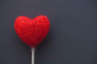 दिल को स्वस्थ रखने के घरेलू उपाय