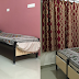 Top PG in Bhiwani for Boys & Girls