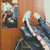 "Audio:  A$AP Ferg ft Kanobby ""Tango"""