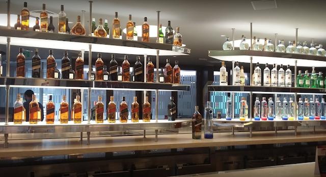 Instituto Diageo abre 500 vagas para curso profissionalizante gratuito que forma bartenders