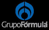 Radio Formula 104.1 FM en Vivo