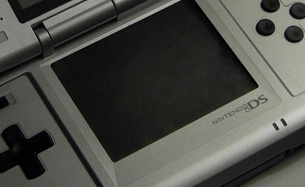 The Ten Worst DS Games