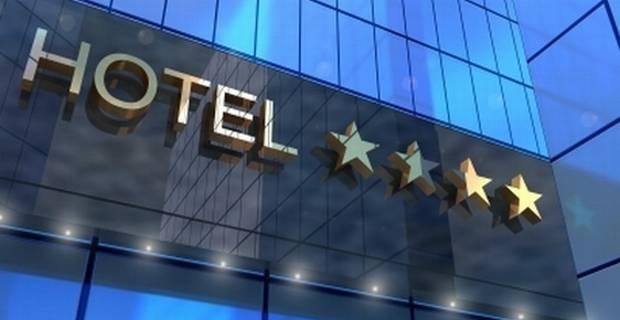 Trouver Hotel pas cher ou une chambre d'hôtel au meilleur prix n'importe où dans le monde.