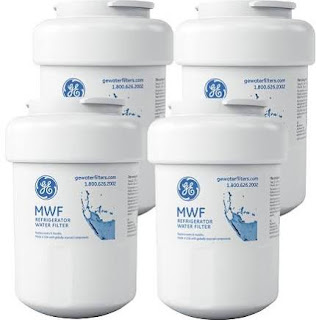 https://www.filterforfridge.com/shop/ge-mwf-refrigerator-water-filter-pack-of-4/