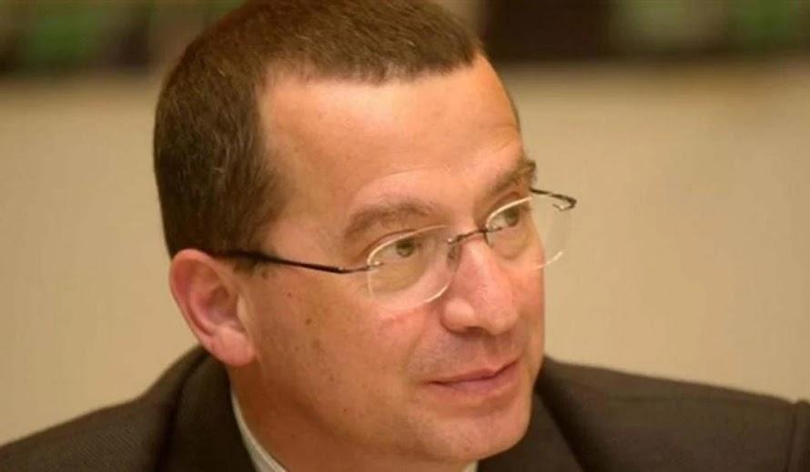 Υπόθεση Ρουμπάτη: Ποιος μεγαλοδικηγόρος απειλεί μάρτυρες;