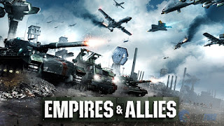 empires & allies apk