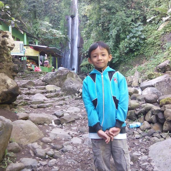 Catatan Tumbuh Kembang Anak-anakku di 2016: Tentang Si Adik Lucu, Si Cerewet, Hingga Pembentukan Karakter