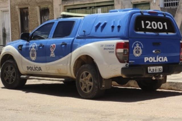 Suspeitos de ataques homofóbicos na internet são indiciados pela polícia em Brumado