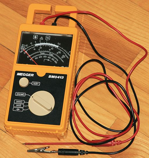 Single Phase Induction Motor Wiring Diagram Further Phase Detector