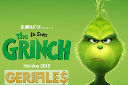 Download Animation The Grinch Full Movie