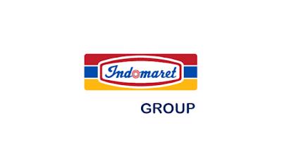 Lowongan Kerja Staf Head Office Indomaret Group