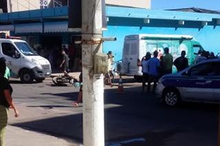 http://vnoticia.com.br/noticia/4209-casal-ferido-em-acidente-no-centro-de-sao-francisco-de-itabapoana