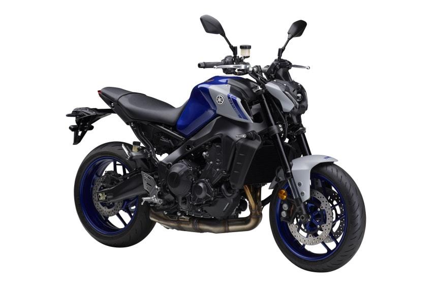 Yamaha MT-09,yamaha mt-09,yamaha mt-09 price,yamaha mt-09 sp,yamaha mt-09 on road price,yamaha mt-09 sp price,yamaha mt-09 top speed,yamaha mt-09 mileage,yamaha mt-09 bike,yamaha mt-09 max speed