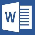 microsoft-office-word-android
