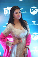 Mannara Chopra Cuteness overloaded At Rogue Audio Launch ~  081.JPG