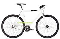 Logo ''Vinci con DOVE'': nella seconda fase vinci bellissime City Bike