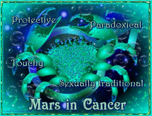 cancersign