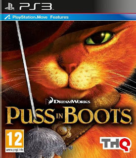 PUSS IN BOOTS PS3 TORRENT