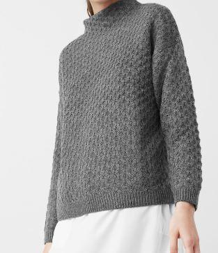http://shop.mango.com/DE/p0/damen/artikel/cardigans-und-pullover/pullover/pullover-mit-kaminkragen?id=73007567_52&n=1&s=prendas.Cardigans