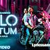 Gajendra Verma : Milo Na Tum Lyrics Ft. Tina Ahuja