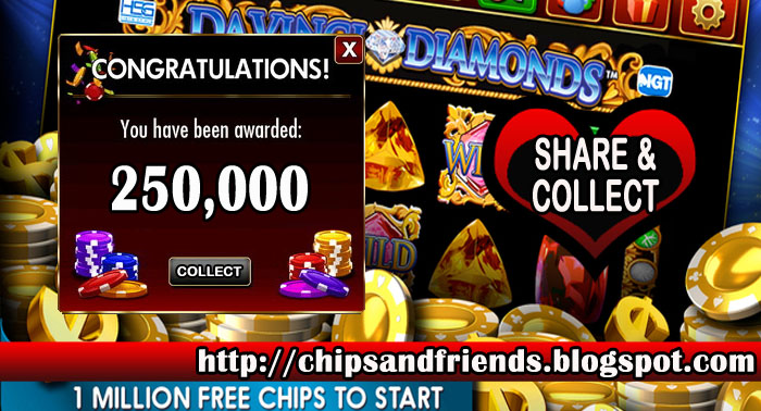 double down casino buy chips promo