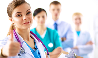 مطلوب اطباء لقافلة طبية عطبرة
