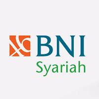 2 Posisi Lowongan BNI Syariah