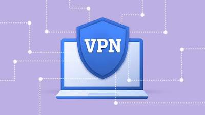 ما هو vpn ؟