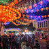 Jakarta to Use Public Space for Lunar New Year's Events