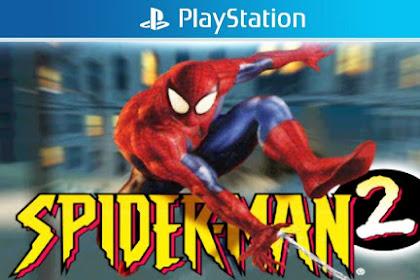 Download Spider-Man 2: Enter Electro