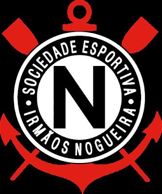 SOCIEDADE ESPORTIVA IRMÃOS NOGUEIRA
