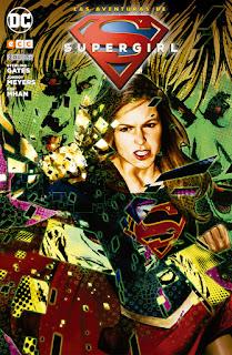 http://www.nuevavalquirias.com/las-aventuras-de-supergirl-comic-comprar.html