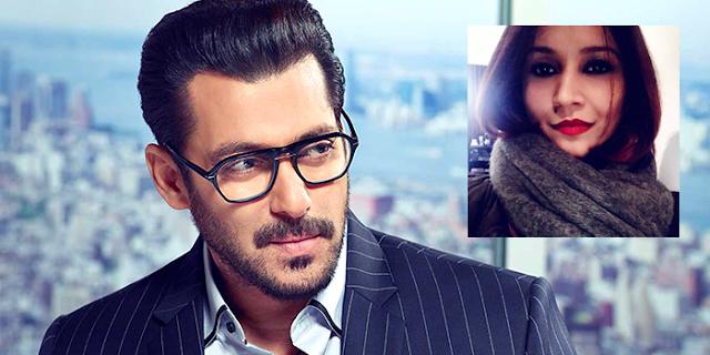 बॉलीवुड की हेल्पलाइन बन गए हैं सलमान खान, जिसे सबने भगाया उसे हीरोइन बनाया | BOLLYWOOD NEWS