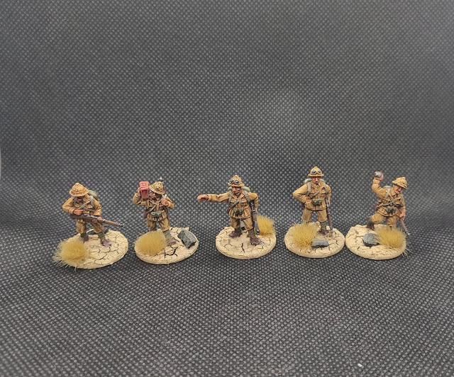 bolt action prices