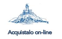 https://www.libreriauniversitaria.it/breve-diario-frontiera-kapllani-gazmend/libro/9788861101449?a=425751