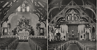 "Three ""Before and After"" Projects of the Earlier Liturgical Movement"