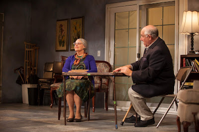 BWW Review: Don Grigware Picks His Best in LA Theatre for 2018