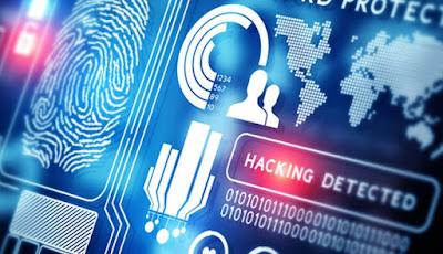 Apa itu Malicious Code / Malcodes ?