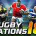 DESCARGA Rugby Nations 18 GRATIS (ULTIMA VERSION 2018)