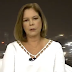 Análise: 'fake news' da Catanhêde ou golpe baixo de Bolsonaro?