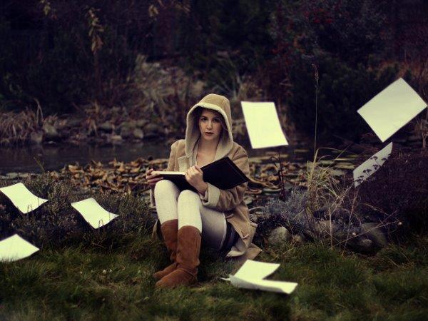 High resolution wallpapers sad girls wallpapers sad - Wallpaper very sad girl ...