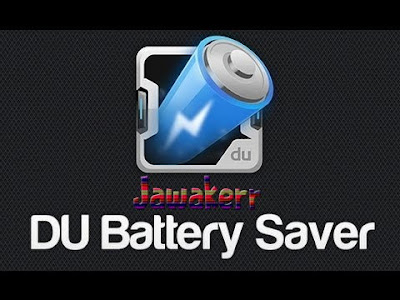 du battery saver,battery saver,battery,battery saver app,battery doctor,battery savers,mobile battery saver,battery (invention),du battery saver pro apk,du battery saver pro,battery saver apps,battery saver plus free download,android battery saver,battery saver app for android,avast battery saver,save battery,improve battery life,saver,du battery saver pro apk 2015,save mobile battery,du battery saver ad,du battery saver add,android battery,du battery saver ad song