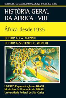 http://www.mediafire.com/file/h704sb4jhmsambn/HISTORIA+GERAL+DA+AFRICA+8.pdf
