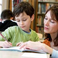 Çocuğu Ders Çalışmaya Nasıl Teşvik Ederiz?