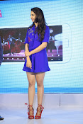 rakul preet sizzling at big c event-thumbnail-3