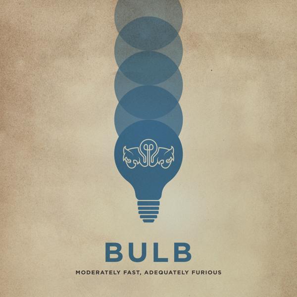 Bulb Moderately Fast, Adequately Furious Download zip rar
