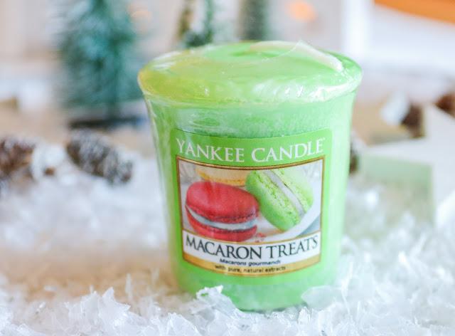 http://www.yankee-online.de/de/kerzen/weihnachten-2016/4474/yankee-candle-macaron-treats-sampler-49-g?c=904